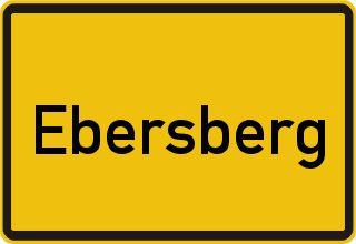 Unfallwagen Ankauf Ebersberg