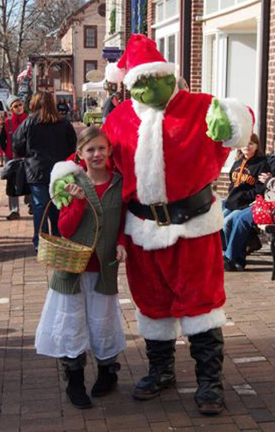 Jonesborough Christmas Parade 2020 Jonesborough Tn Christmas Parade 2020 | Evcuca.mirnewyear.site