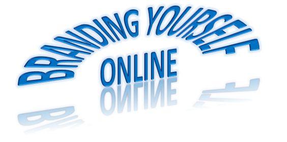 BRANDING_YOURSELF_ONLINE_new