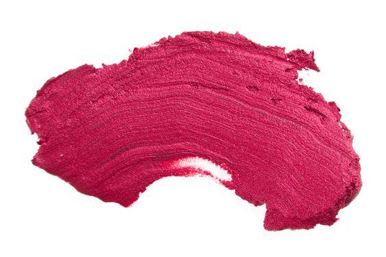 lipsticks - Buscar con Google