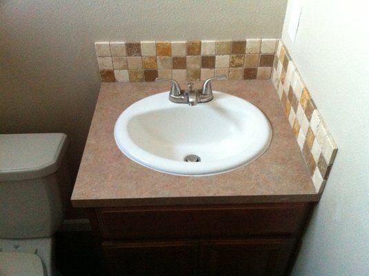 bathroom bathroom sinks and more bathroom vanities vanity sink