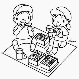 Dibujos Para Colorear Maestra De Infantil Y Primaria El Colegio Dibujos Para Color Dibujo De Ninos Jugando Ninos Corriendo Para Colorear Dibujos Para Ninos