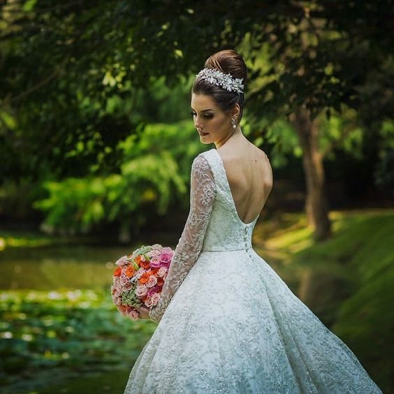 Benitos Santos gown  #Alamango #Bridal #Textiles #Wedding #AlamangoBridal #AlamangoTextiles #Malta #LoveMalta #Bridesmaid #WeddingDress