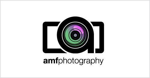 Logo Designs For Photographers Camera Logos Design Photography Logos Logo Inspiration Photography