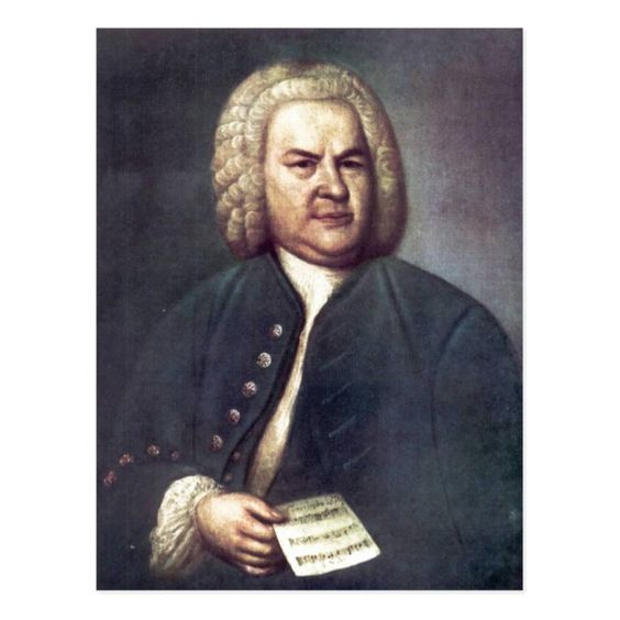 Johann Sebastian Bach im Jahre 1746, mit R?tselkanon ?lgem?lde von Elias Gottlob Hau?mann. Johann Sebastian Bach in 1746, with riddle canon Painted in oil by Elias Gottlob Hau?mann. center expired implement the rule of the shorter term Asturianu Catal? esky Dansk Deutsch English Esperanto Espa?ol Euskara Fran?ais Gaeilge Galego Italiano Lietuvi Magyar Nederlands Norsk (nynorsk) Plattd??tsch Polski Portugu?s Rom?n Slovenina Slovenina Shqip Suomi S?megiella T?rk?e () () The official position esky