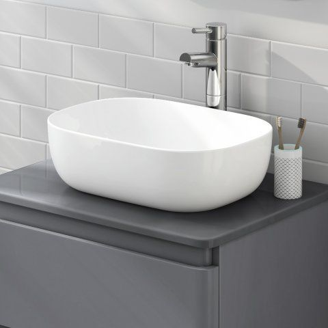 15 Lovely Cambria Quartz Counter Top Ideas Countertop Basin Bathroom Countertop Basin Bathroom Countertops Sink that sits on top of counter