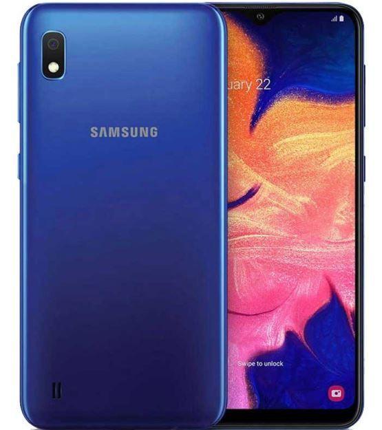 Samsung A10 Price In Pakistan Samsung Samsung Galaxy Samsung Wallpaper