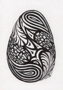 Ostern006