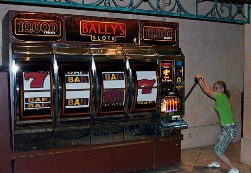 Pin On Gambling And Casino Posts