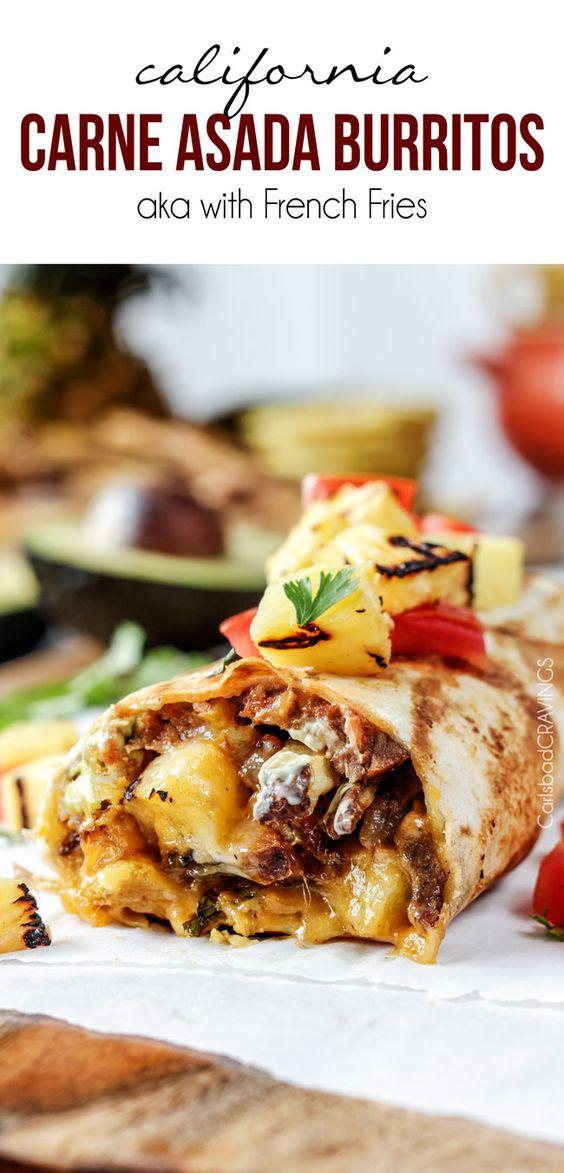 3af430259e09a0e1b42e58684dfc0202 - Find The Best Burrito In San Francisco