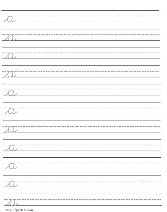 {2nd grade writing worksheets – 2nd Grade Writing Worksheets