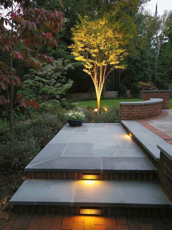 Outdoor Lighting Ideas Pictures Her Landscape Gardening Jobs Perth Wa Another Garden Outdoor Landscape Lighting Diy Outdoor Lighting Landscape Lighting Design