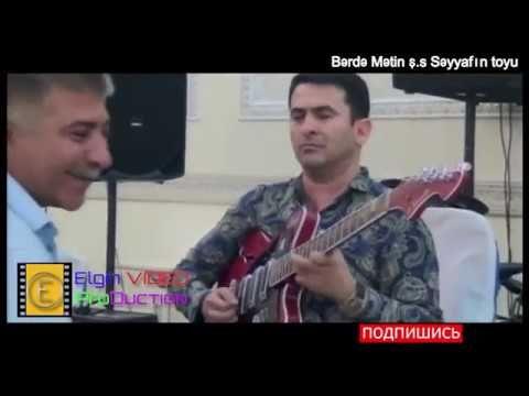 Nofel Gitara Cahangir Kelbecerli Ilkin Ilqaroglu Lacinli Velyeddin Memmedli Sakir Berdeli Youtube Youtube Saray Playlist