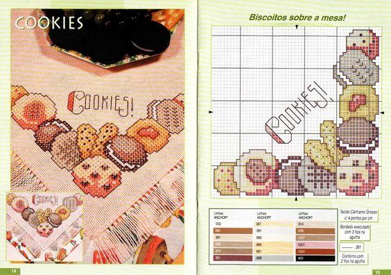 [Ponto+Cruz+Toalhinha+-+Cookies-770268.jpg]