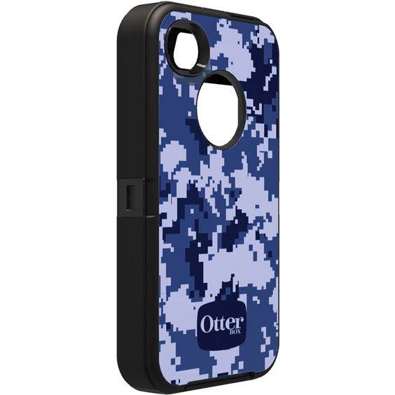 otterbox iphone 4s cases