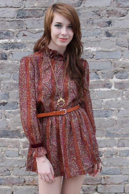 Vintage Fashion Trend For Women 2019 Fashion Vintage Fashion Fashion Trends