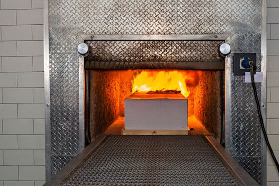 71% of Americans are projected to choose cremation in the year 2030. The newest data from the 2015 NFDA Cremation and Burial Report: Research, Statistics, and Projections predicts that the crematio...