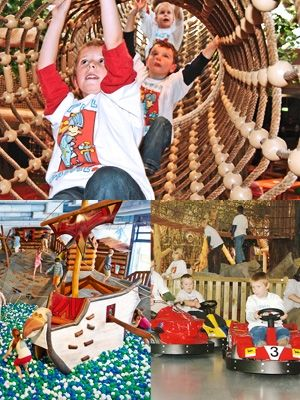Best Play with James and Shop on a rainy or cold day Kinderparadies PLaces to visit before leaving Germany Pinterest H ffner Finanzierung und M bel