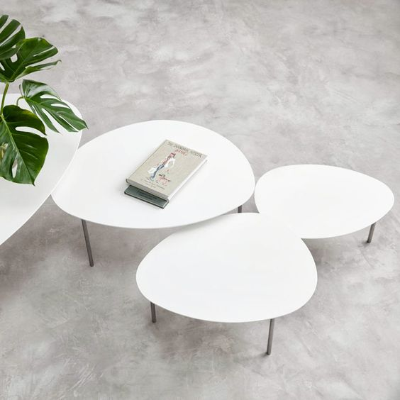 table-basse-eclipse-blanc-l-stua-gasca-silvera_01.jpg