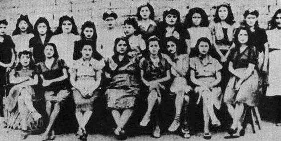 Hermanas González Valenzuela – Las Poquianchis 3af8af13b1e866e024a6ec1022724328