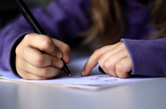Cuadernos Vindel: una gran herramienta para padres y educadores - http://madreshoy.com/cuadernos-vindel/