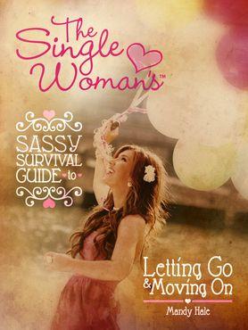 chappell single women Meet single women in chappell ne online & chat in the forums dhu is a 100% free dating site to find single women in chappell.