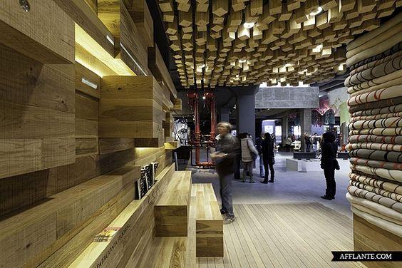 """Casa FOA 2012: """"Catálogo"""" // Matealbino Arquitectura   Afflante.com"""