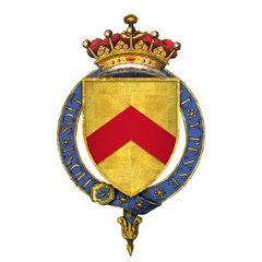 240px-Sir_Hugh_de_Stafford,_2nd_Earl_of_Stafford,_KG.png (240×240)