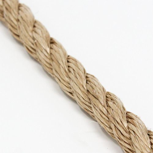 Unmanila Rope 3 4 Synthetic Rope Manila Rope Rope