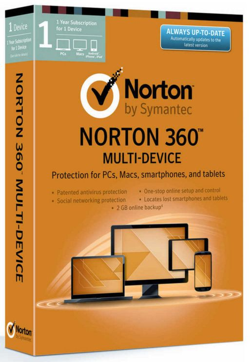 norton antivirus 2015 cracked version free
