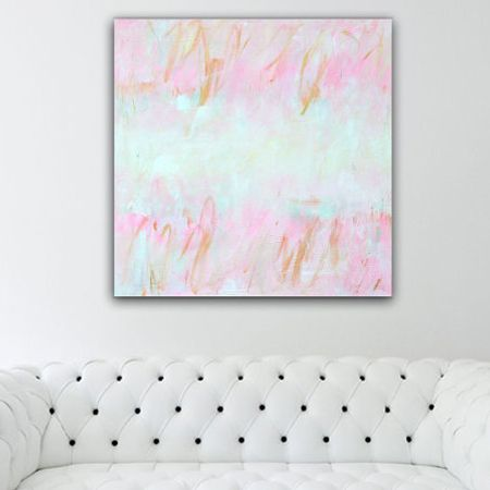 Stylish & Affordable Etsy Art