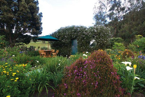 Camerino – Hacienda el Salitre