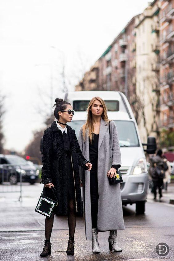 Oksana On & Maria Kolosova (TheUrbanSpotter)
