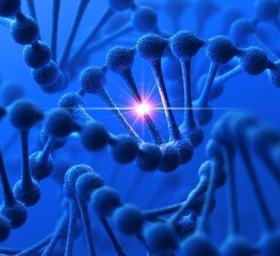 Conheça o gene que pode fazer você parecer mais velho