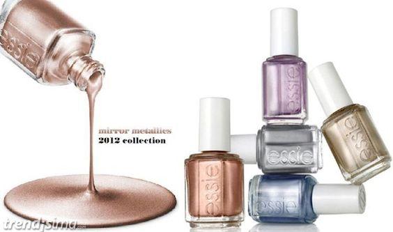 Essie-Mirror-Metalics-verano-201202