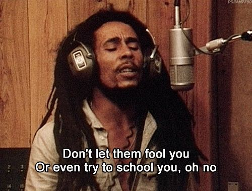 """"""" Bob Marley & The Wailers - Could you be loved // Uprising (1980) """""""