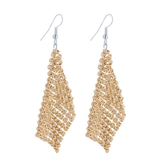 2016 new CACANA gold plated dangle long earrings for women tassel Bohemia style fashion bijouterie hot sale No.A501 A502 A503♦️ B E S T Online Marketplace - SaleVenue ♦️👉🏿 http://www.salevenue.co.uk/products/2016-new-cacana-gold-plated-dangle-long-earrings-for-women-tassel-bohemia-style-fashion-bijouterie-hot-sale-no-a501-a502-a503/ US $0.56