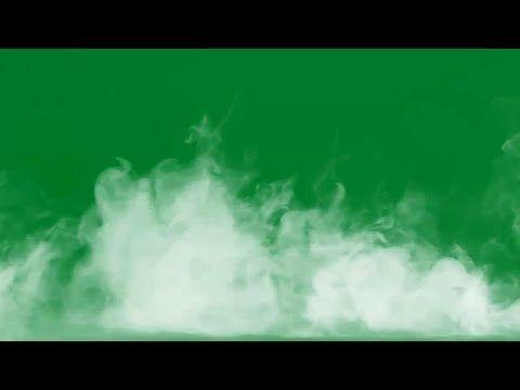 كروما الدخان الرائع للمونتاج Youtube Abstract Artwork Abstract Artwork