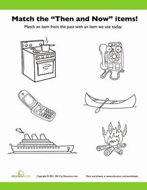 HD wallpapers history worksheets for kindergarten jhc.knsi.info