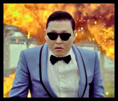 ELESSANDRO ALTERNATIVO: TOP 10 K-POP OS 10 MELHORES VIDEOCLIPES DE POP COR...