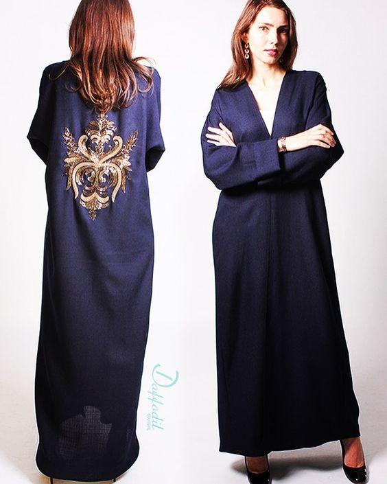 #Daffodil_Couture #2016 #newcollection #collection #abudhabifashion #dubaifashion #sharjah #ajman #umalquwain #rasalkhaimah #fujairah #uaefashion #Dubai #mydubai #abudhabi #myabudhabi #dubailife #dubailifestyle #abudhabilife by daffodil_couture