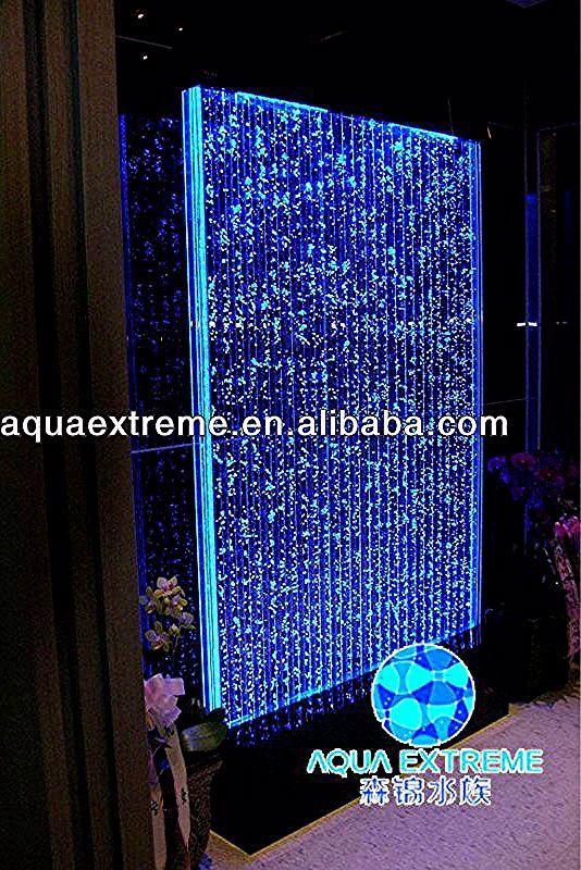 Panneau Mural Bubble Wall Basement Movie Room Bubbles