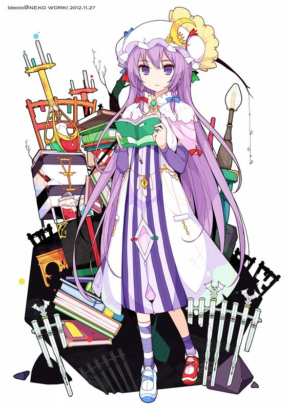 touhou_patchouli_knowledge_314
