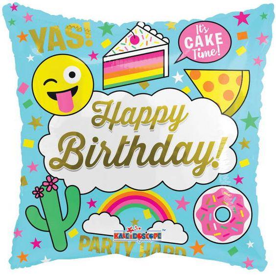 Feliz cumpleaños, etuchinia ¡!! 3b042297604cdec483672d3991f2ab58