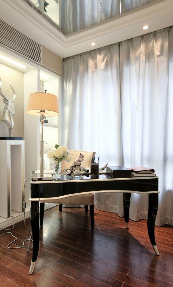 scandinavian home decor best interior design websites Bedroom