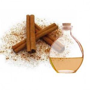 Esencia arom tica de canela perfecta para hacer jabon - Hacer ambientador casero canela ...