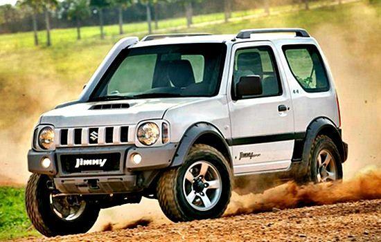 2018 suzuki jimny australia. modren jimny 2016 suzuki jimny sierra concept price review  car drive and feature  pinterest jimny rigs cars and 2018 suzuki jimny australia a