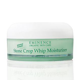 eminence is my favorite..stone crop moisturizer is amazing:)