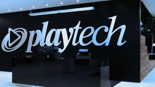 Bester Software Hersteller aller Zeit und überall bekannt ist #Playtech! Lese einfach mehr darüber und spiele Playtech Spiele umsonst!
