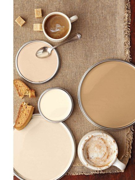 Creamy Latte Paint Colors Top Interactive Cream Sw 6113 Sherwin Williams Top Right Cracker
